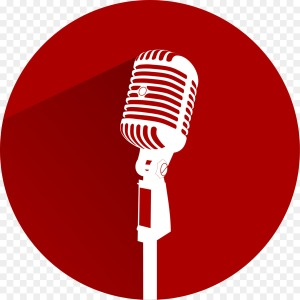 kisspng-microphone-internet-radio-graphic-designer-microphone-5ac4bf676cce60.9425716715228434954457