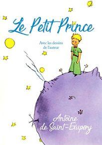 le-petit-prince-49